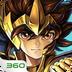 圣斗士星矢:重生 360版