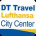 DT Travel