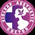 紫叶美容医生