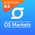 OS Markets
