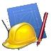 HD 微兆智能CAD