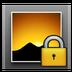Gallery Lock™
